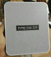 Used HTC ONE E9 Original in Dubai, UAE