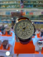 Used Tissort Watch First copy in Dubai, UAE