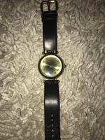 Original marc jacobs watch