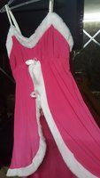 Used Brand new Nighty in sale price in Dubai, UAE