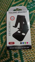 Used Mobile phone stand se in Dubai, UAE