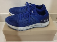 Used Under Armour hovr sonic sneakers in Dubai, UAE