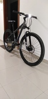 Used Fuji navada bike,,, in Dubai, UAE