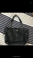 Used Coach Authentic preloved  in Dubai, UAE