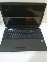 Used Hp 15-r i3 4th genration 8 gb ram 1 Tb in Dubai, UAE