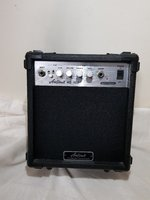 Used Electric Guitar Amplifier in Dubai, UAE