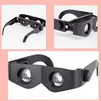 Used Hands free binocular (1pc) in Dubai, UAE