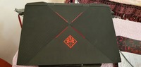 Used Hp omen gaming laptop in Dubai, UAE