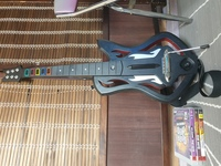 Used ps3 guitar hero collection in Dubai, UAE