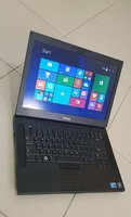 Used Dell Lettitude intel core i5 in Dubai, UAE