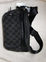 Used Gucci Beltbag/ Sling Bag #3 in Dubai, UAE