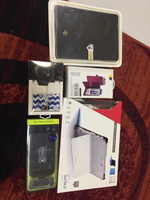 Used Bunch of unwanted items for sales  in Dubai, UAE