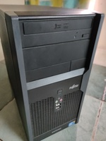 Used Office Desktop in Dubai, UAE