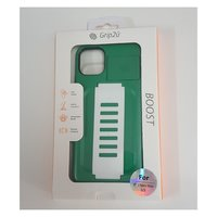 Used boost case cover in Dubai, UAE