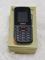 Used Zalta model Mobile ☆. in Dubai, UAE