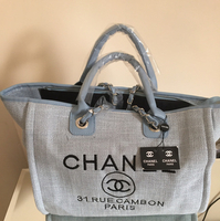 Used Chanel Bag For Sale  in Dubai, UAE