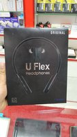 Used U Flex,Headphones in Dubai, UAE