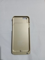 Used IPhone 6/6s External battery case in Dubai, UAE