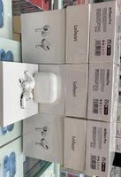 Used AIRPODS PRO HIGH BASS CLEAR CALLS NW in Dubai, UAE