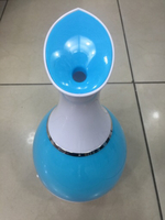 Used Air humidifier  in Dubai, UAE