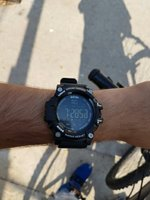 Used IOS/Android SmartWatch &▪Fitness Tracker in Dubai, UAE