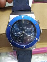Used Fitron Casual Watch For Men in Dubai, UAE