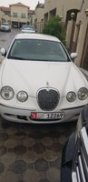Used Jaguar Full leather/option 60,000Km in Dubai, UAE