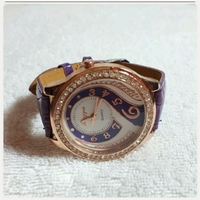 Used Amazing brand New watch for lady. in Dubai, UAE