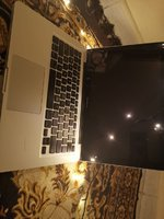 Used Apple mac book pro 1278 in Dubai, UAE
