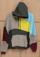 Used Hoodie, large size (L) in Dubai, UAE