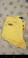 Used AUTHENTIC Ralph Lauren Shorts in Dubai, UAE