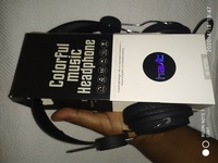 Used Original Havit headphones in Dubai, UAE