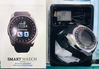 Used Men's smart watch in Dubai, UAE