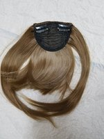 Used Wig in Dubai, UAE