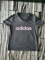 Used Adidas XL for women in Dubai, UAE