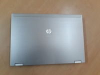 Used Laptop in Dubai, UAE