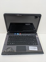 Used Sony viao VPCCA i5 * dead* in Dubai, UAE