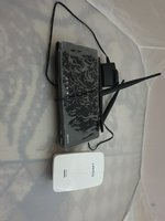 Used Router with extender in Dubai, UAE