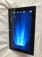 Used Surface pro ,i5 and 128 GB with charger in Dubai, UAE