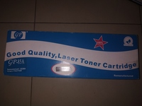Used Cartridge in Dubai, UAE