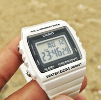 Clearance Sale..Original Certified CASIO