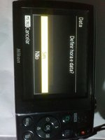 Used Nikon complex S5100 in Dubai, UAE