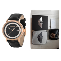 Used Police and kenneth cole watch original in Dubai, UAE