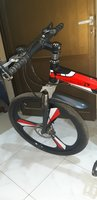 Used Sports cycle in Dubai, UAE