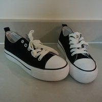 Used Women's Keds in Dubai, UAE