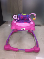 Used Baby walker like New, From USA  in Dubai, UAE