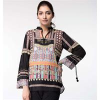 ETHNIC Brand, TOP SIZE SMALL, never worn!
