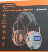 Used Headphone in Dubai, UAE