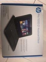 Used HP Pro tab (New piece) in Dubai, UAE