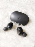 Used NEW Mi( earbuds Wireless weekend offer in Dubai, UAE